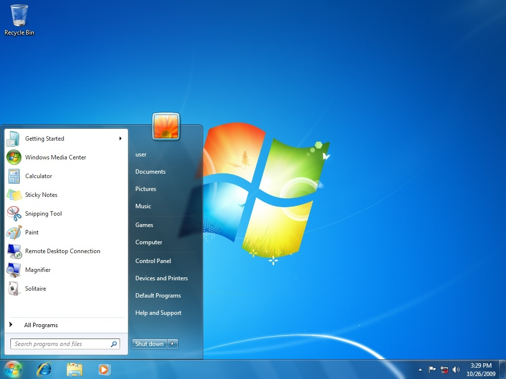 windows-7-default-desktop-100259456-orig